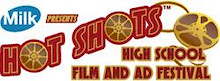 Action Sport Short Films, Call For Entries!
