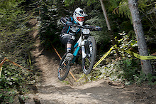 USA Cycling announces 2010 Professional Mountain Bike Gravity Tour