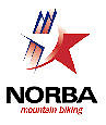 NORBA Offers Live Interactive Webcasts for 2004
