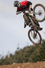 2010 UK Student Mountain Bike Champs