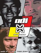 ODI / X-Fusion Team
