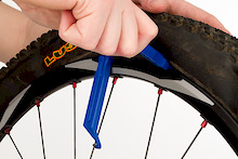 Technical Tuesday: How To Fix A Flat Tire