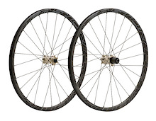 Easton Haven Carbon wheels Reviewed