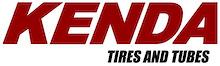 Lopes signs with Kenda tires…
