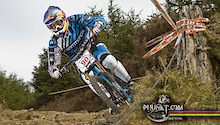 Atherton Project 2010
