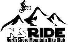 NSRIDE - Group rides start April 17th