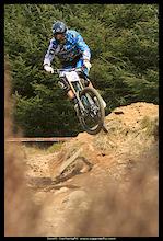 2010 Halo British Downhill Series | Round One