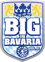 Go Big or Go Home - Pre qualification contest for Big In Bavaria Vol.II