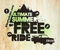 Bike Parks BC Contest!