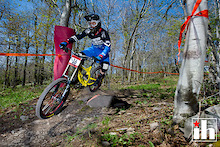 Plattekill Pro GRT 2011 Live Timing Results