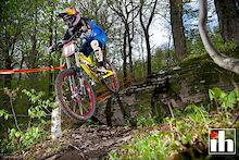 Plattekill Pro GRT 2011 Preview