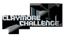 Claymore Challenge to be broadcast LIVE on Pinkbike.com