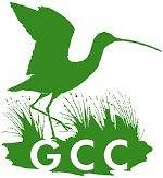 2005 Healthy Grasslands Symposium:  Mountain Biking in B.C.'s Grasslands