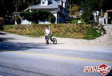 B-team rides Nelson