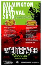 Kyle Ebbett Jump Jam/Wilmington Bike Festival