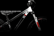 Sign up and Win a Devinci District
