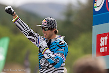 Atherton Project 2010 - Episode 3