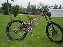 ad5c86e4909 Brantford, Ontario. freeriderzz: SPECIALIZED-DEMO-9-PRO