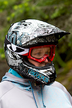 Fox V3R and V2 Helmets: Product Spotlight