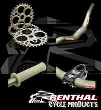 Renthalcycling.com Hits The Web