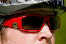 Giro Station Goggles and Fader Glasses: Parts Check