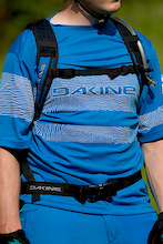 Dakine Clothing: Product Spotlight