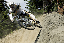 Sun Peaks Bike Park Opens Saturday, June 26