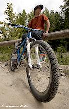 Reece Wallace 2010 Season Video and Photo Recap