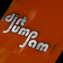 Umag Dirt Jump Jam and 4X 2010 - Video, photos and report