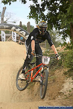 44 Racing - Nps 4x Round 4 + Mini Downhill - PORC