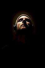 Saint Deep Summer Challenge Wildcard #2 - Adrian Marcoux