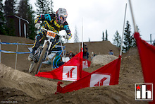 Crankworx Colorado Dual Slalom Photos
