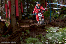 MTBcut vs Wyn TV: Val di Sole