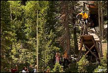 Crankworx Colorado 2010 Video