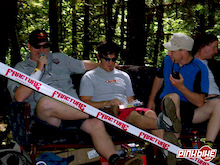 Bear Mtn. Challenge-9 Years of Hard Work and Great Races