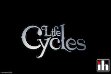 Life Cycles - Want to Host a Premiere?