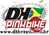 Pan American DH Results and Photos
