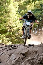 Crankworx Canadian Open 2010  www.davemackie.exposuremanager.com