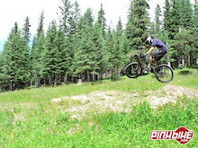 Frontier Lodge hosts 16th annual fat tire festival this weekend.