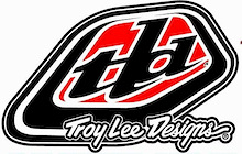 Troy Lee Raises the Bar for Lid Graphics with the 2006 D2 Line-up