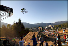 Monster Energy Slopestyle 2010 Redux - Banger Video!
