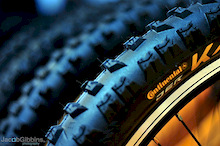 2011 Continental Tyres