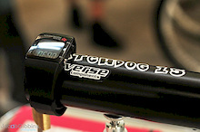 Watchdog Timing | Eurobike 2010