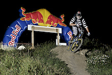 Red Bull Dusk 'til Dawn Recap