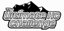Race Face 2007 UXC-Trans Germany Voting now open!