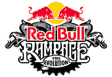 Pinkbike and Red Bull bring the online world to Rampage!