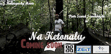 Na Ketonalu (On Painkillers). Teaser