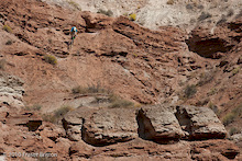 This is Dakine Ep1 - Yannick Granieri at RedBullRampage