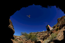 Red Bull Rampage - Day 3 - The Apocalypse