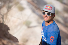 Video: Red Bull Rampage 2012 - Teaser